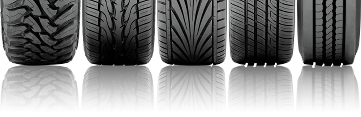 Make A Tire or Auto Repair Appointment Today. Tires, Tires, Tires proudly serves the local Sioux Falls, SD and Sioux City, IA area. We understand that getting auto repairs or buying new tires can be overwhelming. Let us help you choose from our large selection of gamerspro.cf feature tires that fit your needs and budget from top quality brands.