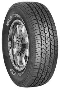 Tire Installation in Lynchburg VA